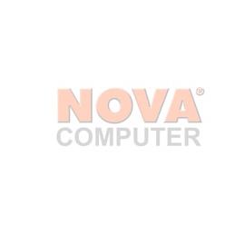 CARD PCI 1X - USB 3.0 UNITE Y7301