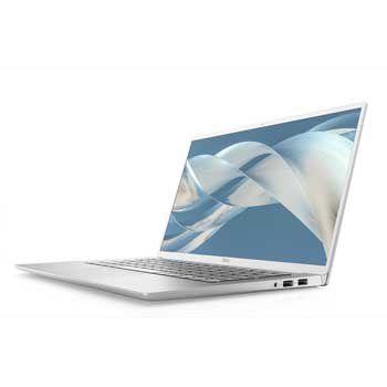 Dell Inspiron 14 - 7490 (N4I5106W) (Bạc)