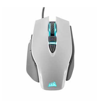 COSAIR M65 RGB ELITE White CH-9309111-AP (Game)