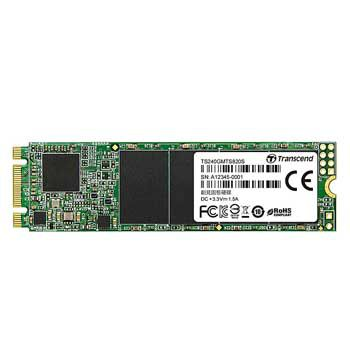 240GB TRANSCEND 820S TS240GMTS820S (M2-2280)