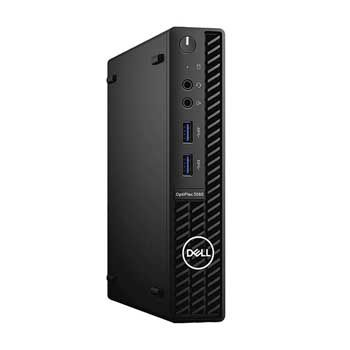 DELL OPTIPLEX 3080 Micro - 42OC380001