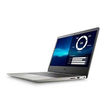 Dell VOSTRO 14-3405 (V4R33250U501W) (Black)
