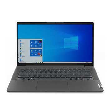Lenovo IdeaPad 5 14ITL05 82FE00LLVN (Xám)