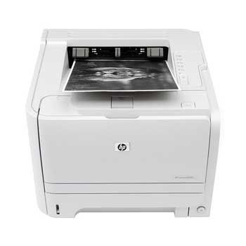 Máy in HP LaseJet P2035 CE461A