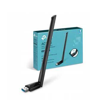 TP-LINK Archer T3U Plus