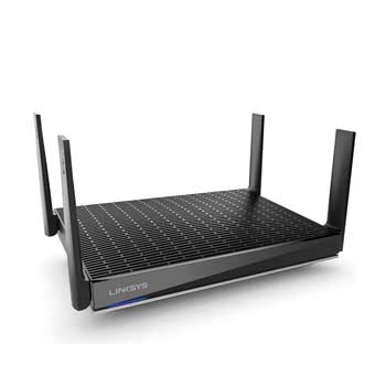 LINKSYS MR9600-AH