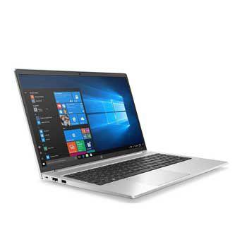 HP Probook 450 G8 - 2Z6K6PA (BẠC)