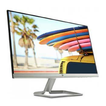 """LCD 23.8"""" HP 24fw (3KS63AA)"""