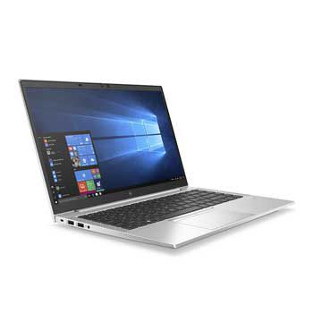 HP EliteBook 845 - G7 (230Q6PA) (Silver)