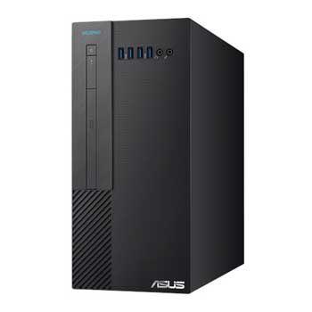 Máy bộ ASUS D3401SFF-I59400025D