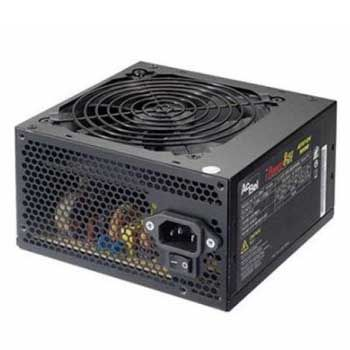 450W ACBEL I-Power 80 Plus