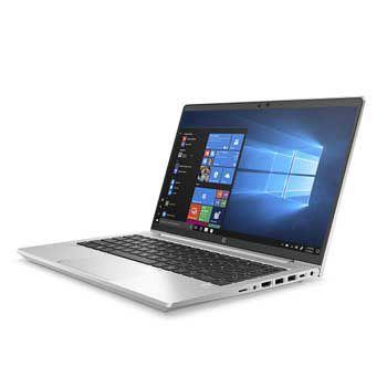 HP Probook 440 G8 -2Z6J6PA