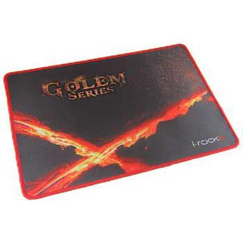 Mouse Pad Gaming I-ROCKS IRC11