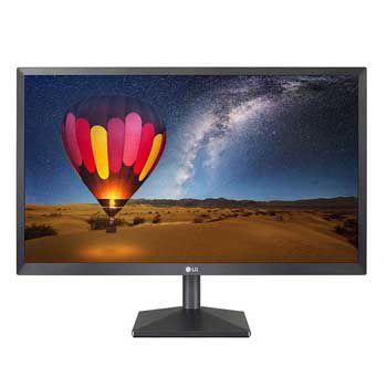 "LCD 21.5"" LG 22MN430M"