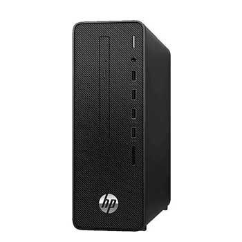 HP 280 Pro G5 SFF (1C4W3PA)