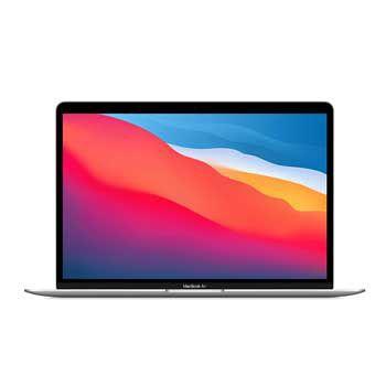 Macbook Air 13-inch 2020 - MGN93SA/A - Silver