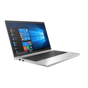 HP Probook 440 G8 -2Z6G9PA