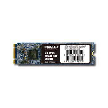 256GB KINGMAX SA3080
