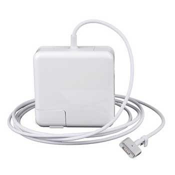 Adapter Apple 85W (2012)