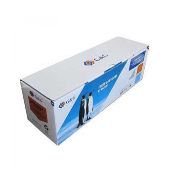 Mực G&G GG-PH1107C
