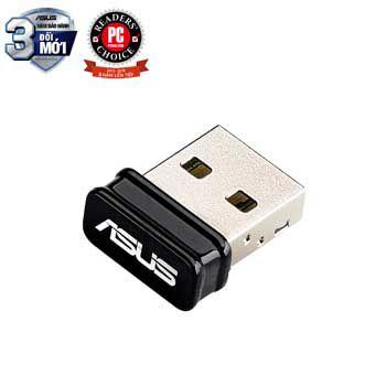 USB WIFI ASUS USB-N10 Nano