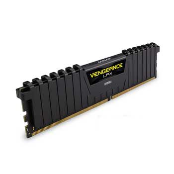 8GB DDRAM 4 2666 CORSAIR
