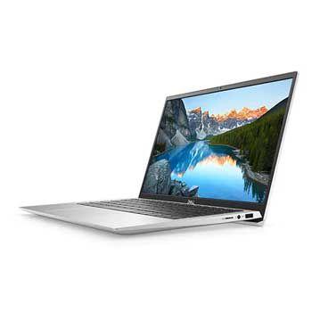 Dell Inspiron 13-5301 (70232601) (Silver)