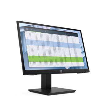 "LCD 21.5"" HP P22 G4 (1A7E4AA)"