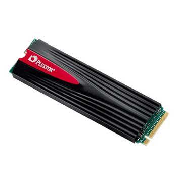 512GB Plextor PX-512M9PG+ ( Plus ) (M2-PCIe )