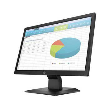 """LCD 19.5"""" HP P204 (5RD65AA)"""