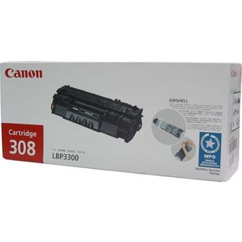 CANON EP308