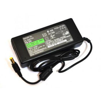 Adapter Sony VaiO Notebook 4.7A(Đầu Kim )