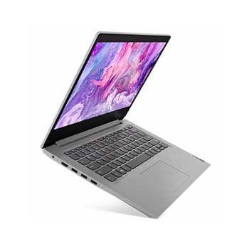 Lenovo IdeaPad 3 - 14ITL6 - 82H7003UVN (Xám)