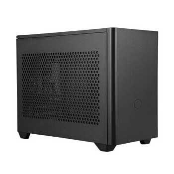 Cooler Master MasterBox NR200 ITX (Case lùn)
