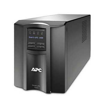 APC SMT1000I