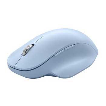 Microsoft Bluetooth Ergonomic 222-00060 (xanh)