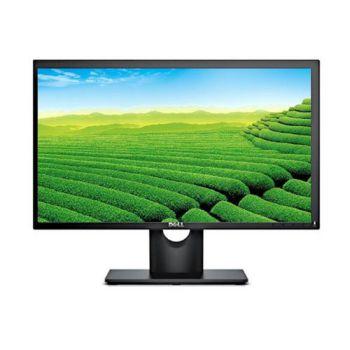 """LCD 21.5"""" DELL E2216HV"""