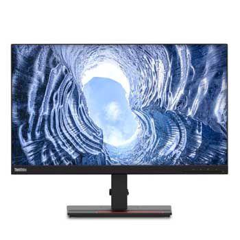 """LCD 23.8"""" Lenovo ThinkVision T24i-20 (61F7MAR1WW)"""