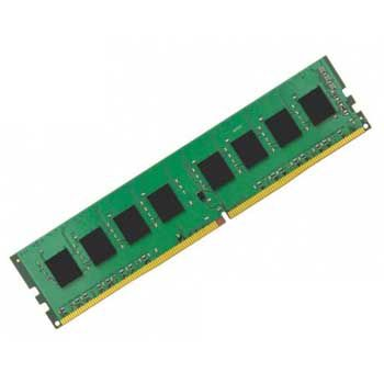 8GB DDRAM 4 2666 KINGSTON