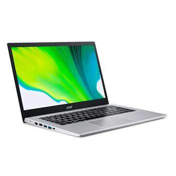 Acer A514-54-39KU (003) (silver)