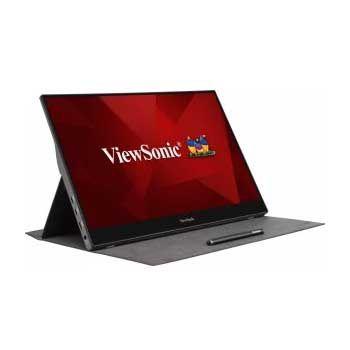 "LCD 15.6"" Viewsonic TD1655"