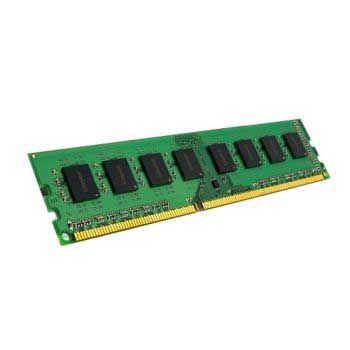 8GB DDRAM 4 KINGTON (ECC) bus 2400