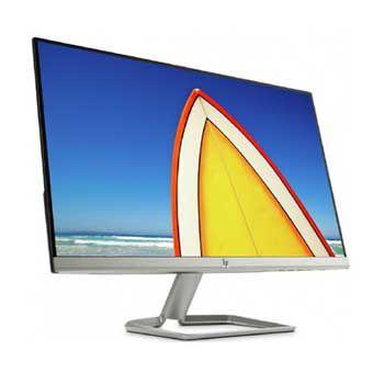 """LCD 23.8"""" HP 24f (3AL28AA)"""