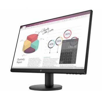 """LCD 23.8"""" HP P24v (9TT78AA)"""