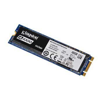 480GB KINGSTON SA1000M8/480G