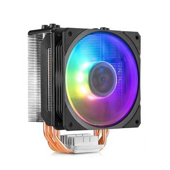 Fan Cooler Master HYPER 212 RGB