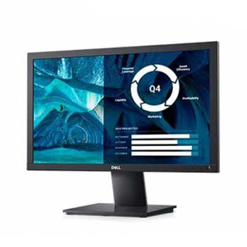 """LCD 19.5"""" DELL E2020H"""
