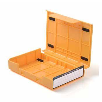 Hộp bảo vệ ổ cứng 3.5 Orico PHP35-V1