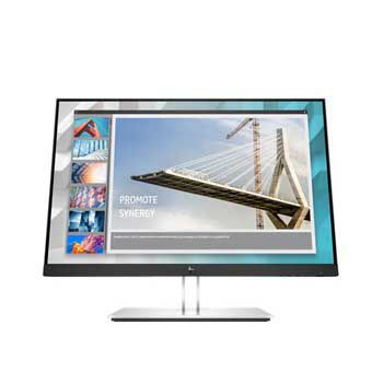 """LCD 24"""" HP E24i G4 (9VJ40AA)"""