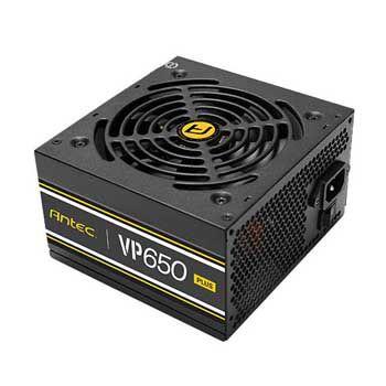 650W Antec VP650P PLUS
